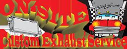 CE-Logo-small